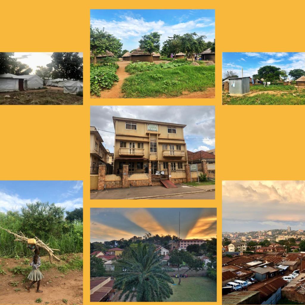Appui au devoir de mémoire en Ouganda 4